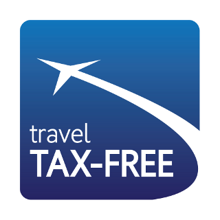TravelTaxFree