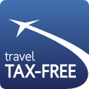 Travel TAX-FREE
